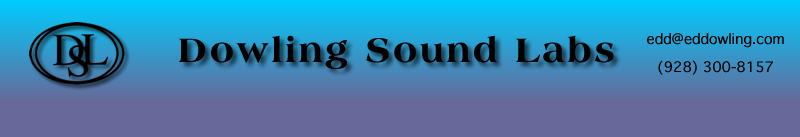 EdDowling.com